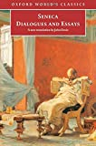 img - for Dialogues and Essays (Oxford World's Classics) book / textbook / text book