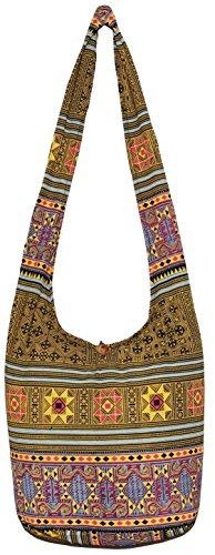 maya-bohemian-hippie-boho-cross-body-hobo-bag-37-yellow