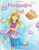 Marshmallow Toast