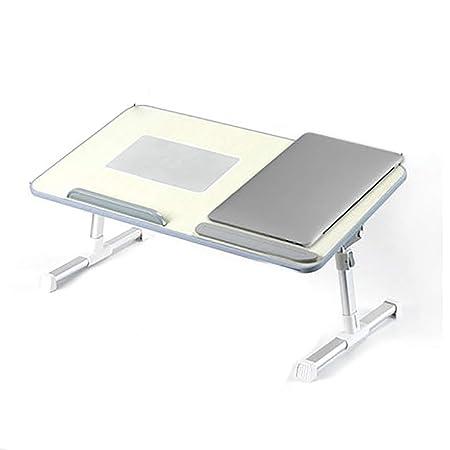 Byx- Mesa plegable - Escritorio para computadora portátil ...
