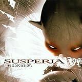 Vindication by Susperia (2002-05-28)
