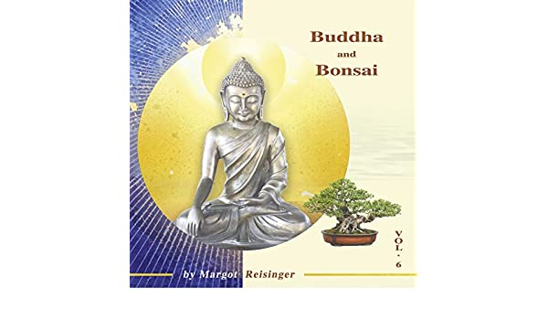 margot reisinger memory of buddha