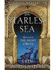 Starless Sea, The