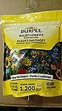 Burpee Wildflower Bag Pollinator Mix