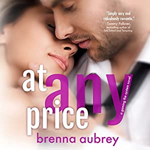 At Any Price Audiobook