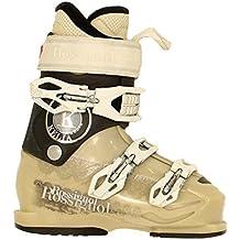 Rossignol Used Womens Rossignol Kelia Ski Boots Size Choices