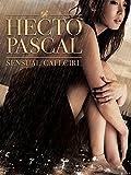 Hecto Pascal: Sensual Callgirl