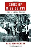 Image of Sons of Mississippi