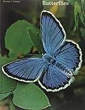 Butterflies, Thomas C. Emmel, 0394499581