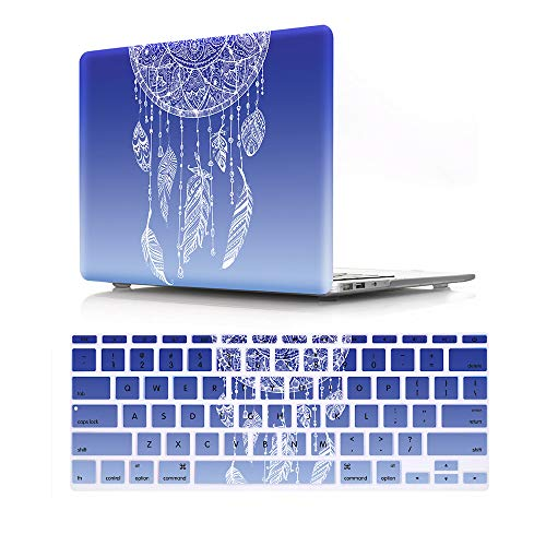 HRH Protective Matching Silicone Keyboard