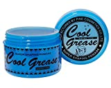 Japan Health and Beauty - Scent of SakamotoTakaoido cool grease G 210g lime *AF27*