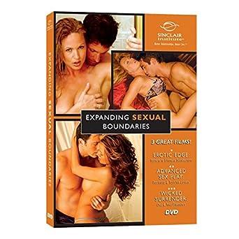 film erotici sex video erotci