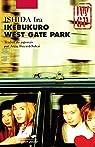 Ikebukuro West Gate Park par Ishida