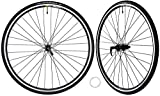 Best road bike tyres Available In