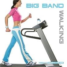 Bodymix Big Band Walking