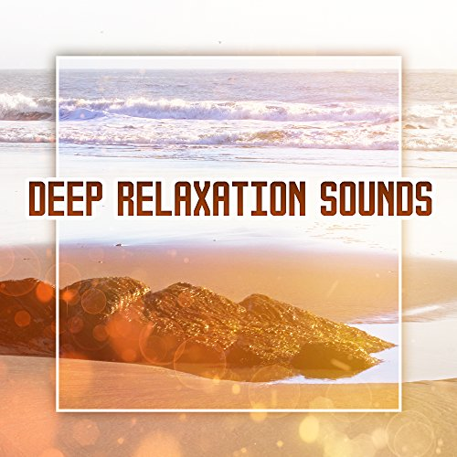 Deep Chillout (Chill Out Collection)