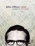 Stoner (Le strade Vol. 202) (Italian Edition)