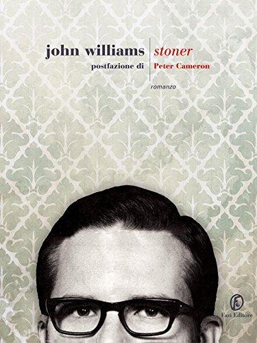 Stoner John Williams Ebook