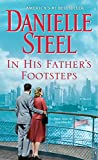 img - for In His Father's Footsteps: A Novel book / textbook / text book