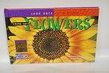 Among the Flowers, David M. Schwartz, 0836822412