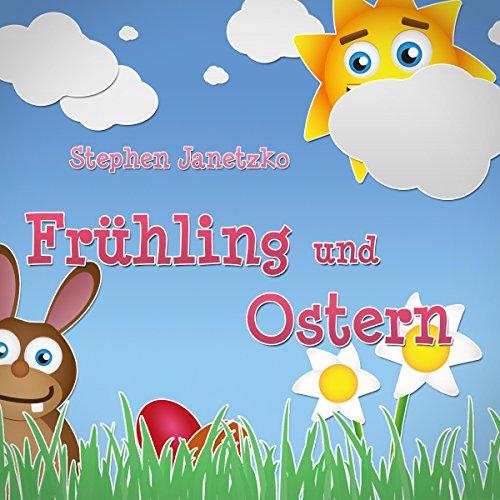 Viele Eier nur fr dich (Ostereier-Liebeslied)