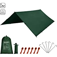 Amazon Best Sellers Best Camping Tent Tarps