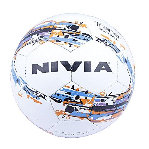 Nivia Trainer Football