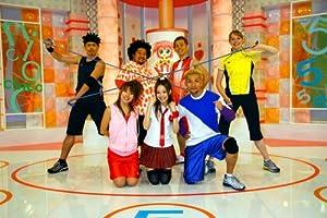 もえがく★5 DVD-BOX