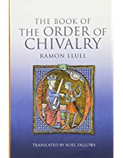 The Book of the Order of Chivalry