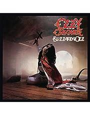 Blizzard Of Ozz (Vinyl)