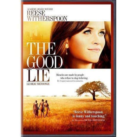 - Good Lie