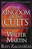 img - for The Kingdom of the Cults book / textbook / text book