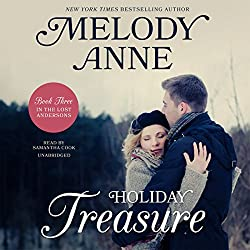 Holiday Treasure