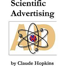 Scientific Advertising (Annotated)