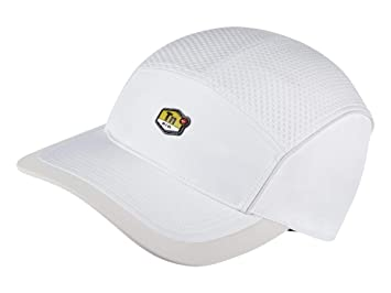 Nike U NSW AROBILL AW84 Cap TN Air - Gorra, Unisex Adulto, Blanco(White/Anthracite): Amazon.es: Deportes y aire libre
