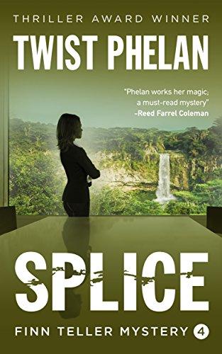 splice-finn-teller-corporate-spy-mystery-4