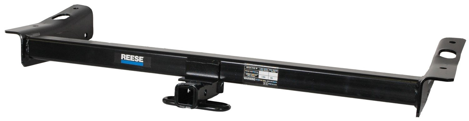 Reese Towpower 06967 Class II Insta-Hitch with 1-1/4'' Square Receiver opening by Reese Towpower