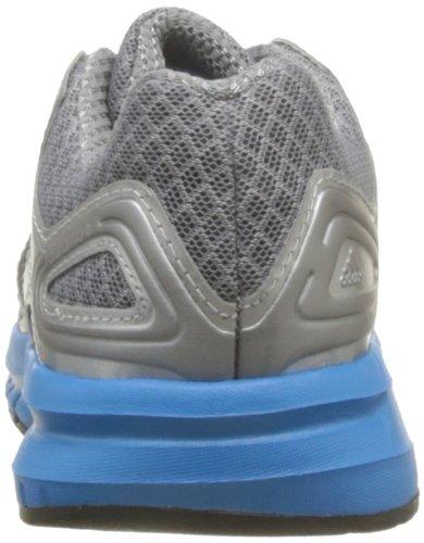 K adidas Chaussures Noir1 running Duramo Gris Blesol de 6 garçon Gritec FqrwEqU
