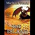 The Island - Part 4 (Fallen Earth)