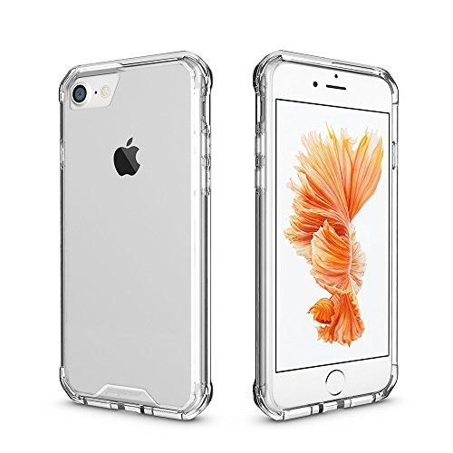 iphone-7-clear-case-pajuva-pc-tpu-transparent-case-thin-for-iphone-7-crystal-clear-case-with-bumper-