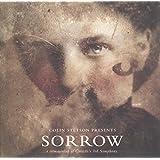 Sorrow - Reimagining of Gorecki's 3rd Symphony (Vinyl)