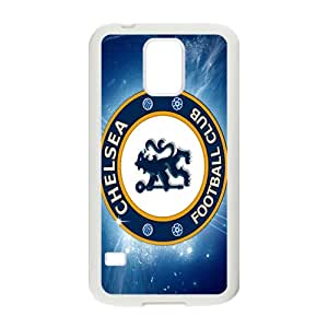 HGKDL chelsea football club Phone Case for Samsung Galaxy S5