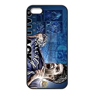 Micheal ball ACK Cell Phone Case for iPhone 5S