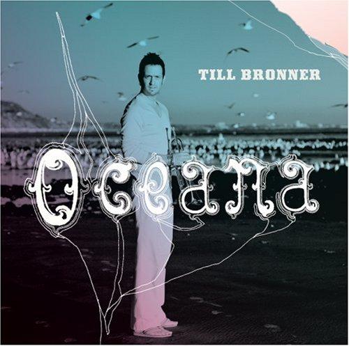 Oceana by Till Bronner