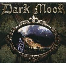 Dark Moor (reissue)