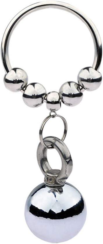 anelli di perline per il pene ciò che viene utilizzato per una lunga erezione