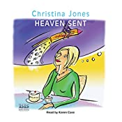 Heaven Sent | Christina Jones