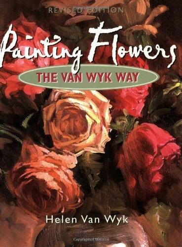 Painting Flowers pdf