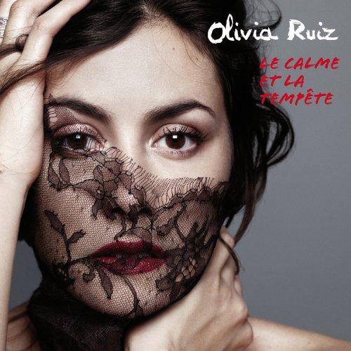 Le Calme Et La Tempête (Deluxe...