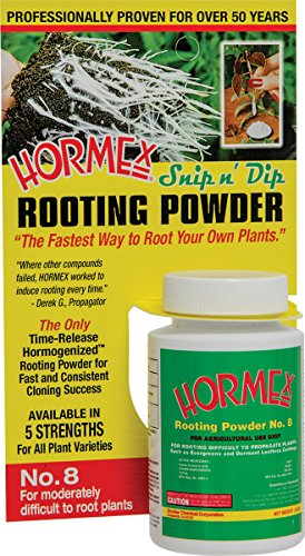 hormex-snip-n-dip-rooting-powder-no-8-3-4oz